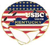 Kentucky State USBC Youth